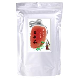 健康茶 漢方 皇帝茶 / アマチャヅル 柿の葉 お茶 健康 健康茶 野草茶 レイシ ハブ茶 ニンジン葉 ハトムギ キッピ 中国緑茶 クコの葉 ウーロン茶 緑茶|enteron-shop2