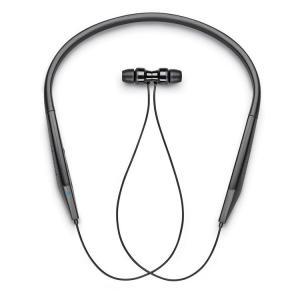 日本プラントロニクス Bluetooth ステレオヘッドセット Backbeat 105|enteron-shop