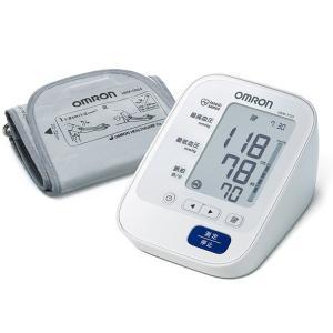 オムロン 上腕式血圧計 HEM-7131|enteron-shop