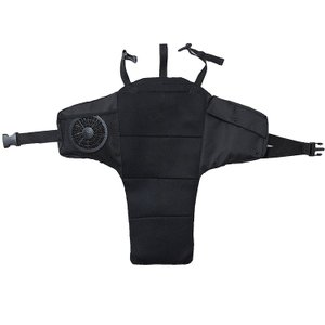 空調服 空調リュック COOL PACK  KRKS01 (リュックは含みません)|enteron-shop