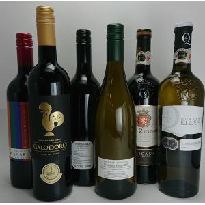 桜屋酒店 お勧めワイン6本セット (2) entia