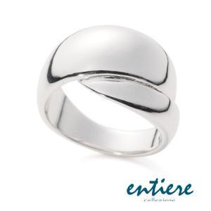 リング シルバー925 1-RHO-10140 指輪|entiere