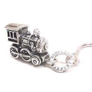 しおり ブックマーカー 栞 ブックマーク おもちゃ 機関車 シルバー925|entiere|02