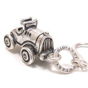 しおり ブックマーカー 栞 ブックマーク おもちゃ 自動車 シルバー925|entiere|02