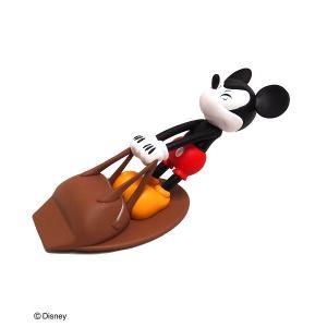 Disney Collection/ドアストッパー /ミッキー
