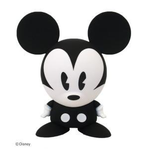 SHORTS フィギュア ミッキー ブラック Disney Collection ディズニーコレクシ...