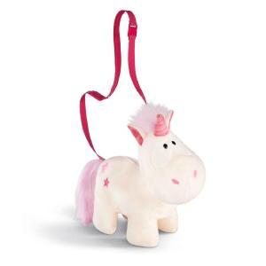 【セール品】  フィギュアバッグ NICI ニキ テオドール 鞄 ぬいぐるみ 雑貨 キッズ おもちゃ...