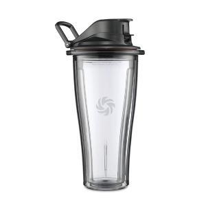 ブレンディングカップ600ml Asiries用 Vitamix バイタミックス アクセサリー A3...