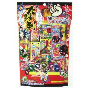 花火 セット TB-50 太鼓判 No5000