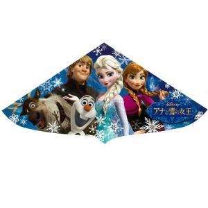 カイト 凧 アナと雪の女王カイト 日本製