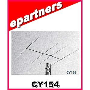 周波数(MHz) 21-24 エレメント数 4 F・ゲイン(dBi) 11 F/B比(dB) 20 ...