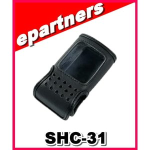 SHC-15(SHC15) YAESU 八重洲無...の商品画像