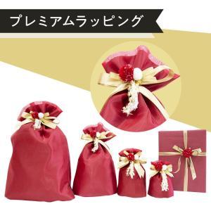 プレミアム ラッピング ギフト Gift Wrapping Premium 誕生日 プレゼント ギフ...