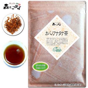 カバノアナタケ茶 100g かばのあなたけ茶 チャーガ 送料無料 森のこかげ|epicot