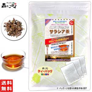 サラシア茶 3g×50p ティーバッグ さらしあ茶 コタラヒム茶 送料無料 ポイント消化 森のこかげ 売れ筋|epicot
