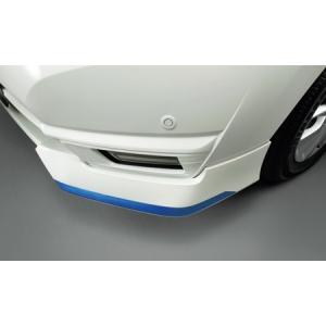 ■適合年式 年式:H28年11月〜  ■適合型式 e-Power車:DAA-HE12/DAA-SNE...