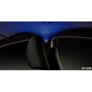 ■適合年式:H26年12月〜H29年5月  ■適合型式 ・ハイブリッド車 型式:DAA-NHP10(...
