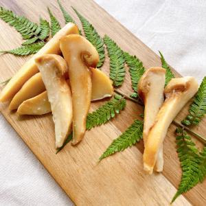 冷凍松茸立切り5-7cm 500g epj-store