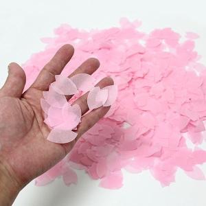 フラワーシャワー 桜    パーティーグッズ・パーティー用品|epkyoto