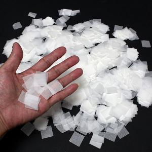 雪吹雪    パーティーグッズ・パーティー用品|epkyoto