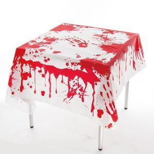 血染めのテーブルクロス|epkyoto