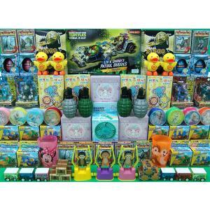 射的用景品 おもちゃ 200ヶセット|epkyoto