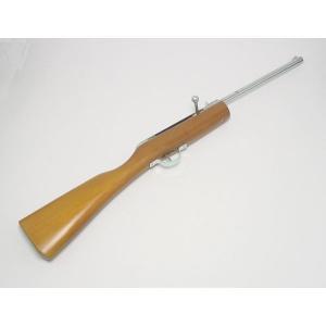 コルク射的銃 木製|epkyoto