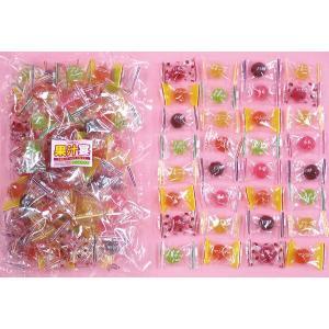 景品セット 果汁グミ 約450ヶセット|epkyoto