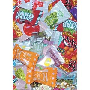 景品セット キャンディ 約1100ヶセット|epkyoto