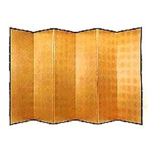 金屏風 高さ1m80cm|epkyoto