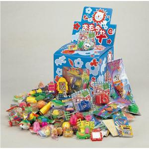 箱からお一つどうぞ 楽しいおもちゃ 100人用|epkyoto