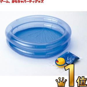 ビニールプール 丸 直径80cm|epkyoto
