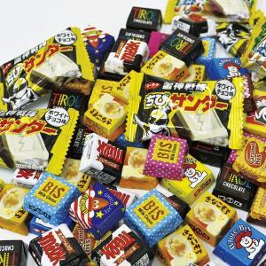 UFOキャッチャー用景品 チロルチョコ108ヶ+おまけお菓子30ヶ|epkyoto