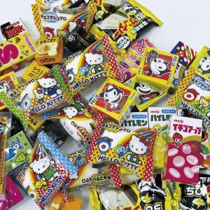 UFOキャッチャー用景品 お菓子 120ヶセット|epkyoto