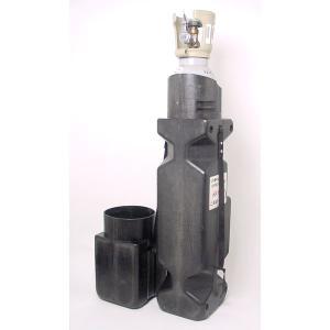 ヘリウムガスレンタルボンベ 1500L|epkyoto