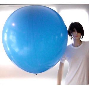 巨大風船 〜90cm epkyoto