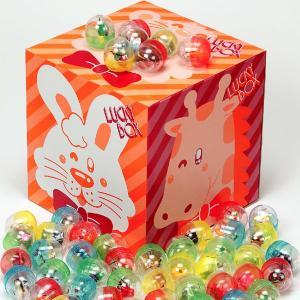 箱からお一つどうぞ おもしろ消しゴム 100人用|epkyoto