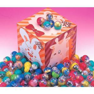 箱からお一つどうぞ カプセルおもちゃ 100人用|epkyoto