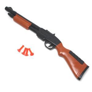 吸盤弾射的銃 プラスチック|epkyoto