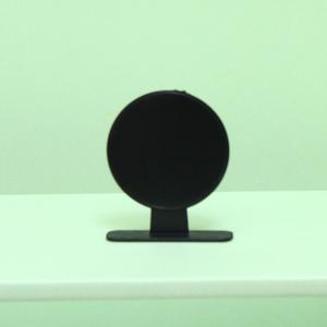 輪投げ用ダミーターゲット|epkyoto