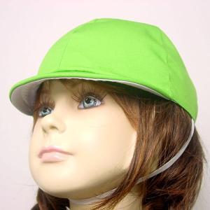 帽子[キャップ] 10枚セット 園児用|epkyoto