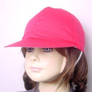帽子[キャップ] 10枚セット 小学生用|epkyoto