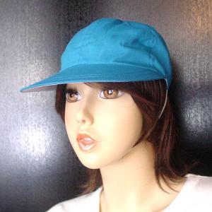 帽子[キャップ] 10枚セット 大人用|epkyoto