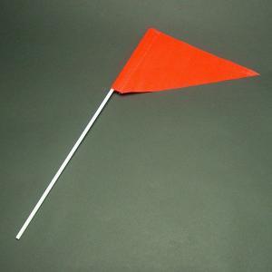 旗 コーナーフラッグ 5本セット epkyoto
