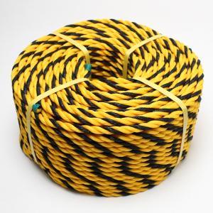 ロープ|epkyoto