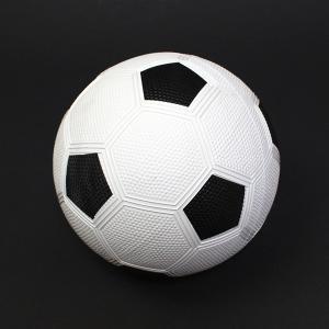 サッカーボール|epkyoto