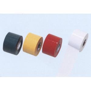 ラインテープ|epkyoto