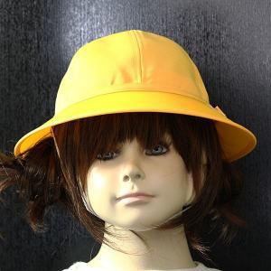安全帽|epkyoto