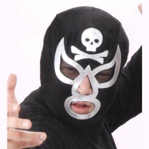 マスク 悪の使いジョーカー epkyoto