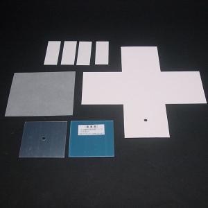 工作キット 手作りミラーボックス 9cm|epkyoto